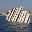 エスニックジョーク豪華客船