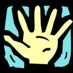 掌蹠膿疱症はビオチンとミヤリサン