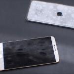 iPhone6の本当の画像(うわさ)
