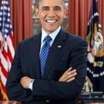 オバマ大統領がコンビニでタバコを買う?!