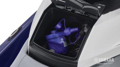 2017マリンジェットコンセント12V