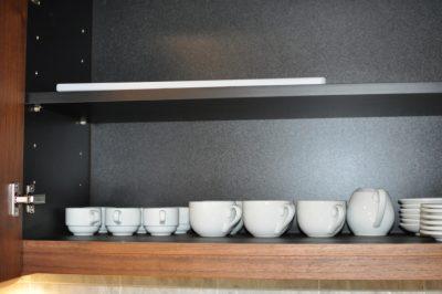 リッツカールトンワイキキコーヒーカップ