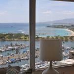 イリカイホテル旅行記ブログ