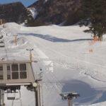 丸沼高原スキー場のライブカメラ